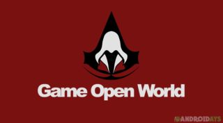 Game Open World Android Terbaik